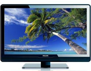 Philips 37PFL3403D/12