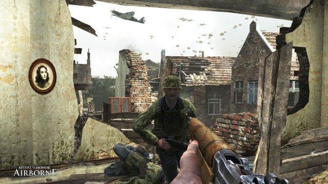 Medal of Honor: 10th Anniversary til PC