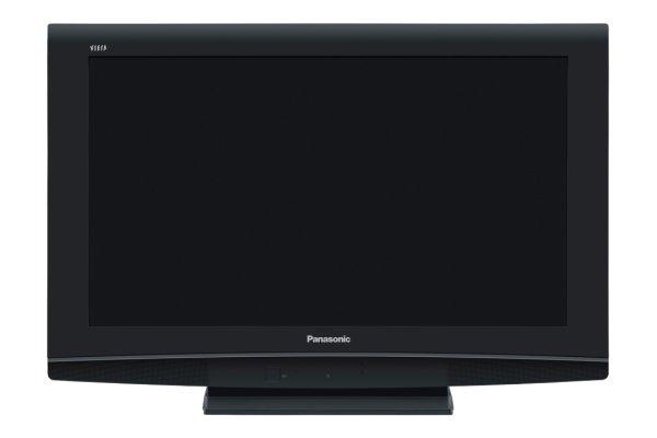 Panasonic TX-32LED8F