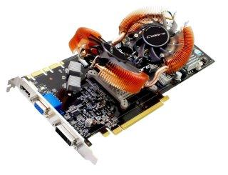 Sparkle Calibre X250 1 GB