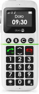 Doro PhoneEasy 338gsm