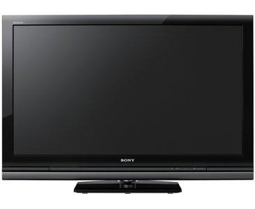 Sony Bravia KDL-32V4000