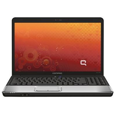 HP Compaq Presario CQ60-130EO
