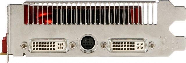 MSI Radeon HD 4890 OC