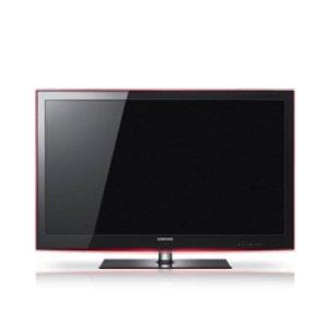 Samsung UE40B6050