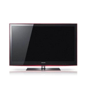 Samsung UE46B6050