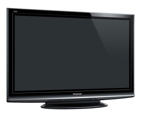 Panasonic TX-P42G10E