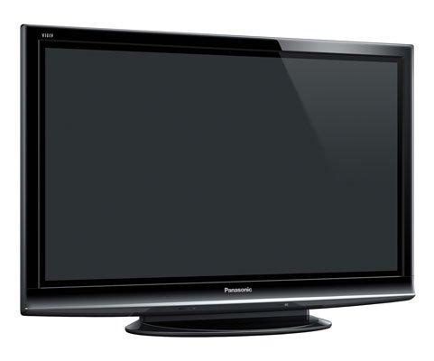 Panasonic TX-P42X10Y