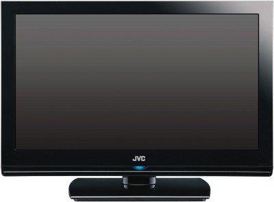 JVC LT-32DP9BU