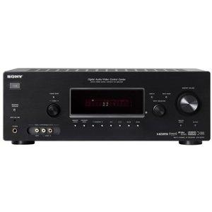 Sony STR-DG720