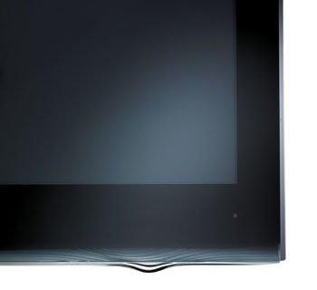 LG 60PS8000