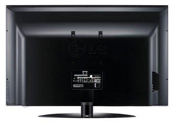 LG 42PQ6000