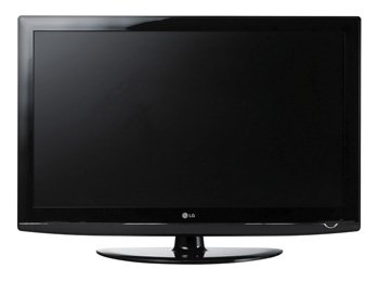 LG 47LG5000