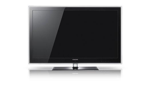 Samsung UE46B7070