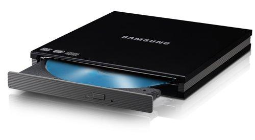Samsung SE-S084B