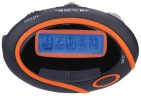 König Sport MP3 1 GB