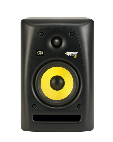 KRK Rokit Powered 5 G2