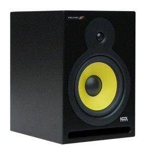 Kool Sound Pearl 8