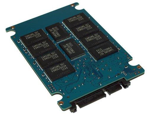 Corsair P256 Ultra Fast SSD 256 GB