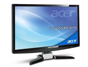Acer P224Wbmii