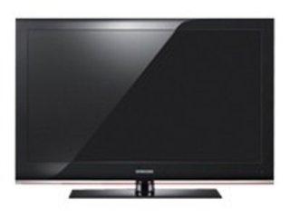 Samsung LE46B535