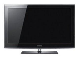 Samsung LE46B555