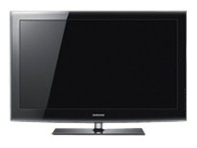 Samsung LE40B555