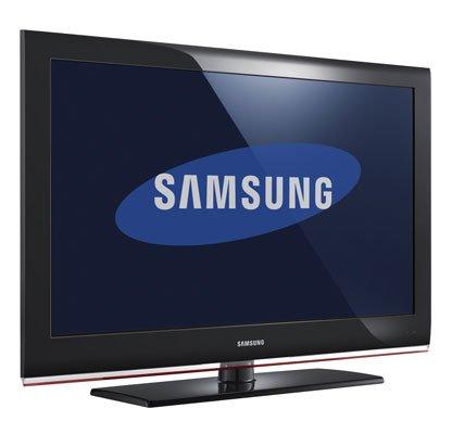 Samsung LE40B535