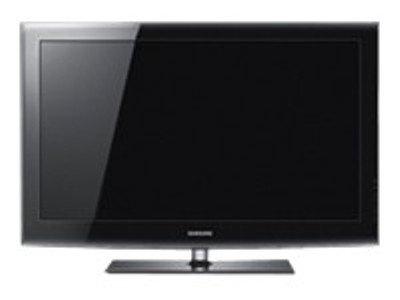 Samsung LE37B555