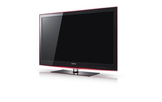 Samsung UE32B6050