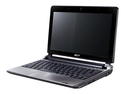 Acer Aspire One D250 N270 160 GB