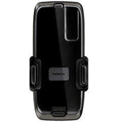 Nokia CR-109