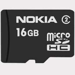 Nokia MU-44