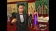 The Sims 2: Glitter og glamour stæsj til PC