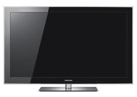 Samsung PS50B855Y1W