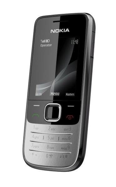 Nokia 2730 Classic med abonnement