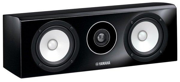 Yamaha NS-C700PF