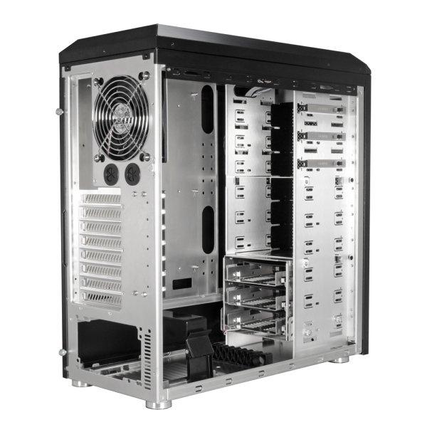 Lian Li PC-P50