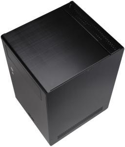 Lian Li PC-Q07