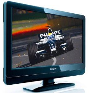 Philips 22PFL3404H