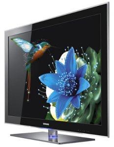 Samsung UE46B8050