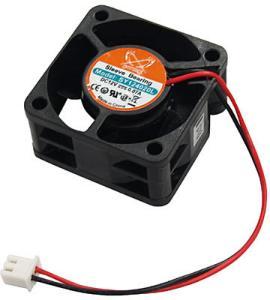 Scythe Mini Kaze Ultra 40 x 20 mm