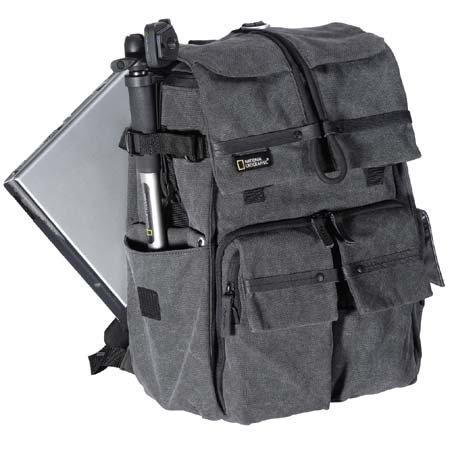 National Geographic NG W5070