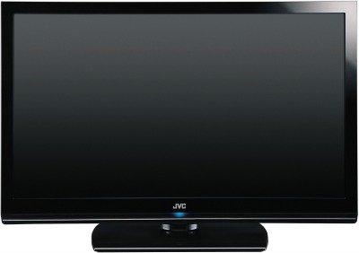 JVC LT-42DR9BU
