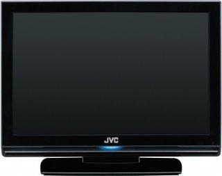 JVC LT-19DA9BN