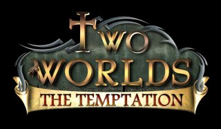 Two Worlds: The Temptation til PC