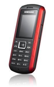 Best pris på Samsung S8000 Jet Se priser før kjøp i Prisguiden