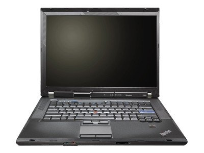 Lenovo ThinkPad R500 T6570