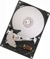 Hitachi Cinemastar P7K500 500 GB