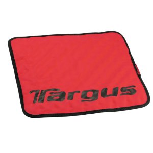 Targus Heat Defence Panel